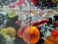 Panele szklane do kuchni Panele szklane do kuchni - Długołęka Glass Designer