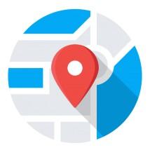 Pozycjonowanie lokalne - 1h On-line konsultacja SEO - Bunker Studio Agencja Reklamowa Tomasz Mosionek Radom