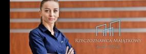 Szacowanie nieruchomości - Biuro Nieruchomości Natalia Bełtowska Nowy Targ