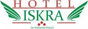 Hotel Iskra - Pol-Trans Catering Export Import Mierzęcice
