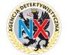 Agencja Detektywistyczna NX