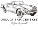 Usługi tapicerskie. Tapicer Stefan Rogowski