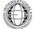 Biuro Inżynierskie IEC Sp. zo. o.
