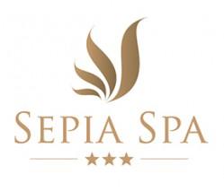 Sepia Spa - Sepia Spa Wisła