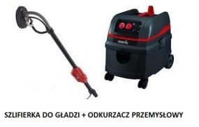 Elektronarzędzia - wynajem Katowice - Elektro-N Wypożyczalnia Elektronarzędzi