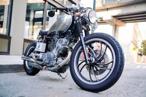 Skup starych motocykli Chorzów - Skup i Sprzedaż Samochodów - Komis Samochodowy Chorzów