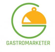 marketing dla gastronomii - FHU IMPULS JarosławBaj Marcinkowice