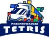 Przeprowadzki Tetris WROCŁAW