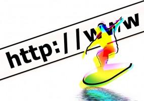 Tworzenie stron internetowych WordPress - KENIT - profesjonalna obsługa informatyczna Katowice