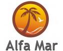 ALFA MAR Biuro Podróży / Premium Mobile