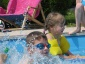 Pensjonaty  Pensjonat Tylicz z basenem - Tylicz Agroturystyka U Grzegorza dla wymagających rodzin z dziećmi