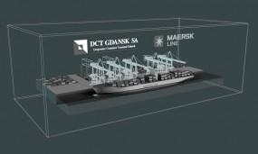 Modelowanie 3D - Power Glass 3D Łukasz Parzuchowski Gdynia