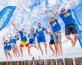 Szkoła Pływania SwimSport Jaworze - Obozy sportowe dla dzieci