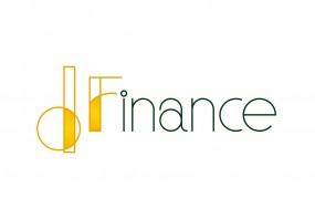 Kredyty - dFinance.pl Wadowice