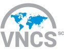 VNCS s.c. Call Center, Telefonia Voip, Wirtualne Centrale IP-PBX