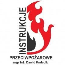 Doradztwo PPOŻ. - Usługi ppoż. - Opracowanie oraz aktualizacja Instrukcji Bezpieczeństwa Pożarowego Nowy Żmigród