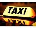Taxi Łeba 24 h