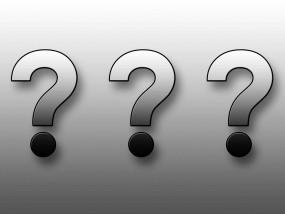 Pytania i odpowiedzi - Gabinet Masażu BIO Żary
