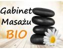 Gabinet Masażu BIO