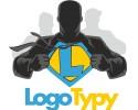 Logo-Typy.pl Haft Komputerowy inadruki naodzieży Rybnik