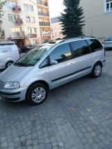 -robienie zakupów na zlecenie klienta - TaxiKula Krasnystaw