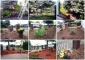 Renowacja ogrodów Aranżacja ogrodów - Konin WYMARZONY OGRÓD
