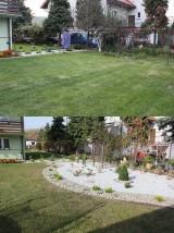 Renowacja ogrodów - WYMARZONY OGRÓD Konin