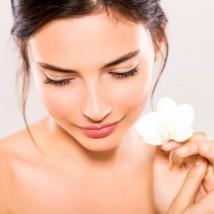 Wolumetria – nici hialuronowe – wypełnienie – powiększanie ust - Cliniqmed - Klinika Medycyny Estetycznej i Kosmetologii Kraków