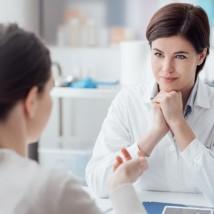 Konsultacja kosmetologiczna - Cliniqmed - Klinika Medycyny Estetycznej i Kosmetologii Kraków