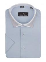 Koszula męska - New Line Adriano Tychy