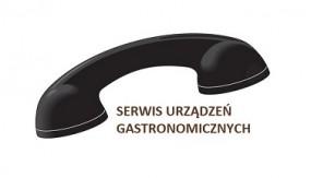 Naprawimy Twoje urządzenie gastronomiczne - Synergia Gastro s.c. Wrocław