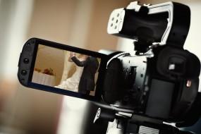 Wideofilmowanie - kamerzysta na ślub i wesele - GRAKO VIDEO FOTO Grzegorz Kołodziej Rzeszów