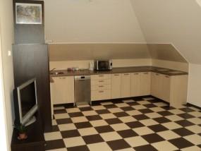 apartamenty domki - Dareks Limanowa Mordarka