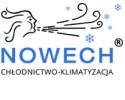 NOWECH Chłodnictwo - Klimatyzacja Leszek Nowak