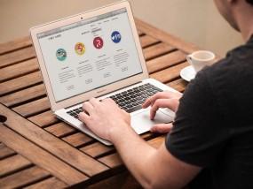 Projektowanie stron internetowych - Projektowanie stron SEE-ME Joanna Bobryk-Piwko Siedlce