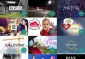 Projektowanie stron internetowych Siedlce - Projektowanie stron SEE-ME Joanna Bobryk-Piwko
