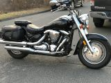 Yamaha Motoryusa
