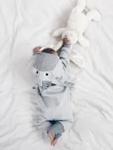 Rampersy dla niemowląt - Tacymali Anna Pisarek Pabianice