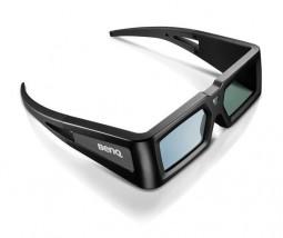 Okulary 3D - Sklep Internetowy SKORPION - elektronika i multimedia Tychy