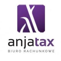 Podatkowa Księga Przychodów i Rozchodów - ANJA-TAX Biuro Rachunkowe Anna Łachmacka-Kemona Białystok