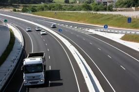 Skup samochodów dostawczych - Skup i Sprzedaż Samochodów - Komis Samochodowy Chorzów Chorzów