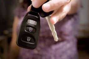 Auto skup - Skup i Sprzedaż Samochodów - Komis Samochodowy Chorzów Chorzów