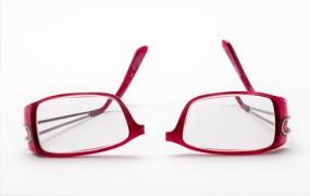Naprawa okularów - Pro - Optyk S.C. Andrzej Pezacki Marzena Cader Żywiec