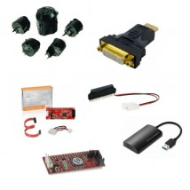 Akcesoria komputerowe - Sklep Internetowy SKORPION - elektronika i multimedia Tychy