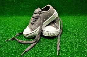 Buty dziecięce - sklep LEWANDOWSKI OBUWIE Radziejów