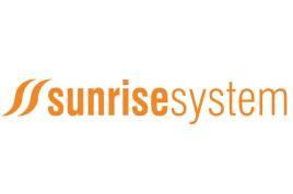 Linki sponsorowane Google AdWords - Sunrise System Sp. z o.o. Poznań