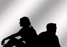 Terapia par i małżeństw - Gabinet Psychologiczny Elżbieta Szymczak Gdynia