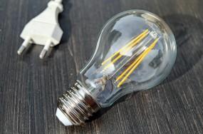 Pomiary elektryczne i oświetlenia - Firma Usługowo-Szkoleniowa BHP Complex mgr inż. Arkadiusz Gaweł Cisiec