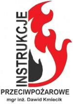 Szkolenie z zakresu ochrony ppoż. - Usługi ppoż. - Opracowanie oraz aktualizacja Instrukcji Bezpieczeństwa Pożarowego Nowy Żmigród