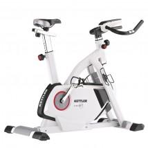 Rower spinningowy Racer 3 - KREDOS Olsztyn